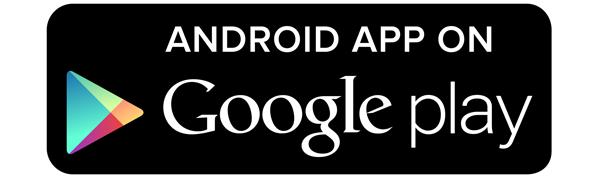 androidStore_logo